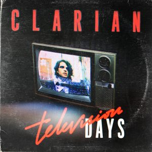 clarian_tvd_cover_2