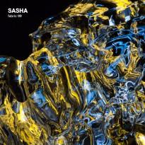 FA99-Sasha-PACKSHOT