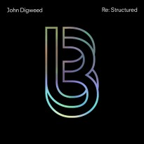 John_Digweed_Restructured_2k
