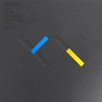 bedrock xx